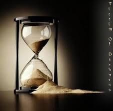 Tiempo_3