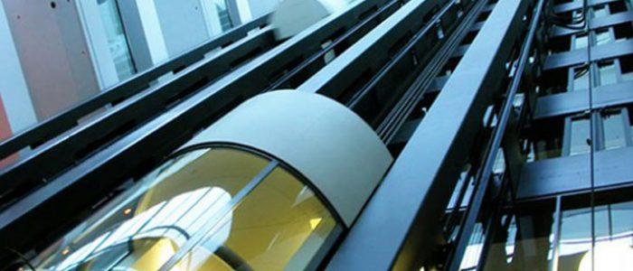 Resolucion unilateral contrato prestacion de servicios